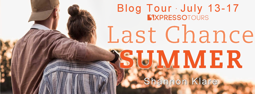 XPresso Tours Blog tour banner July 13 - 17